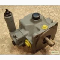 Ремонт насоса Bosch Rexroth A6VM Series: A6VM55, A6VM80, A6VM86, A6VM107, A6VM115, A6VM160