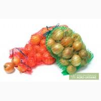 Сетка овощная от импортера