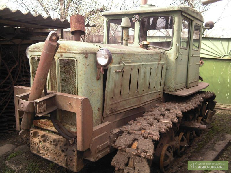 Купить мтз 80 бу в иваново | Тракторы, комбайны, бороны.