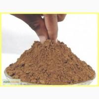 Табачная пыль 25грн за 1 кг опт. 15грн