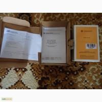 Продам блоки питания и управления BP/TEL-220-02A BU/TEL-220-05A