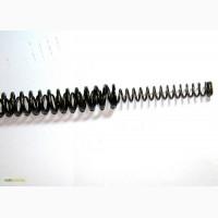 Продам усиленные двойные пружины для пневматики ИЖ-38, ИЖ-22, МР-512. Недорого. Надежно