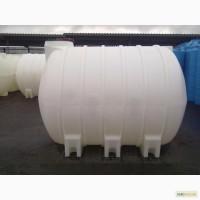 Резервуар, Агроемкость для воды и КАС Лохвица Чернухи
