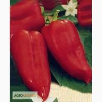 Предлагаю семена Красного Сладкого Перца Мерседес, опт и розница