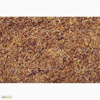 Продам табак 0.8мм (сигареты, трубки, самокрутки) 3.5мм (КАЛЬЯН)