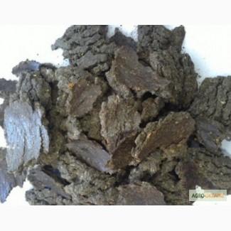 ТОВ«Смарт Агро Инвест» реализует жмых подсолнечника