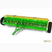 Сеялка зерновая дисковая Agrolead (Турецкая) (LENA) ALSDF 40
