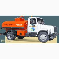 Оптовая продажа бензина А-92 (Кременчуг) из Херсона с доставкой от 1500 л. по югу Украины