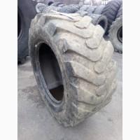 Продам шину б/у Petlas 405/70-24 (16.0/70-24) по доступной цене