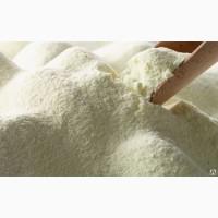 Сухое молоко оптом (СЦМ, СОМ)