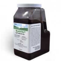 Инокулянт для Сои TerraMax Dry (USA) Інокулянт для Сої ТерраМакс Дрю (США)