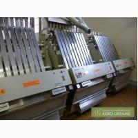 Оптические сортировочные машины (фотосепараторы) Sortex, б/у