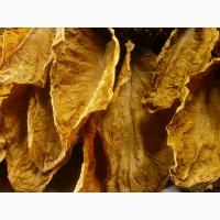 Продам табак листовой Берли, Вирджиния, Гавада, Дукат