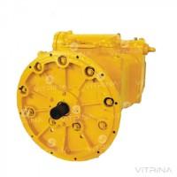 Гидронасос аксиально-поршневой 311.224M.14.00 | насосный агрегат (длинный гидрорегулятор)