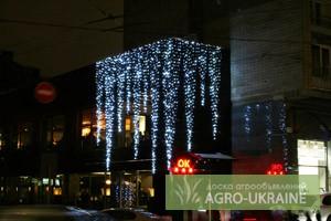 Оформление домов коттеджей киев — agro