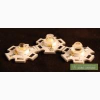 Распродажа складских остатков: светодиоды, светодиодные линейки, модули и блоки питания