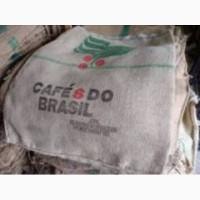 Продам мешки канопляные джутовые