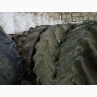 Ремонт шин. вулканизация шин. кгш в киевской области