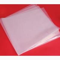 Мешки полиэтиленовые 50*100 см