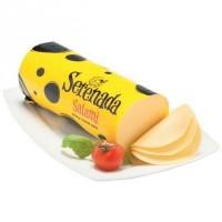 Продам сыр твердый оптом польский асортимент/ сир оптом Serenada, Королевский, Edem