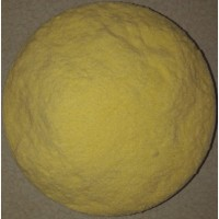 Мука кукурузная текстурированая