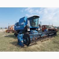 Комбайн зернозбиральний Fortschritt-Е-525 1992р