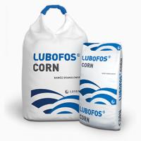 Lubofos 5-10-21 (ca, s, b, zn) / під кукурудзу