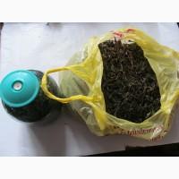 Іван чай ферментований