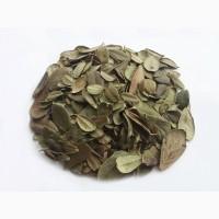 Брусника (лист) 1кг