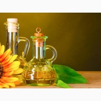 Предлагаем все виды малазийского масла