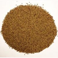 Куплю насіння люцерни немагнічене, люцерка насіння