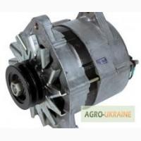 Генератор К-700 ЯМЗ-238 (Г287Е.3701)
