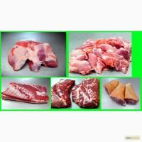 Продам свинину/говядину оптом