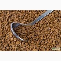 Кофе сублимированный Iguacu, Cacique, Cocam (опт, розница)
