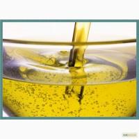 Продам оптом масло подсолнечное