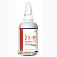 Продам гербицид Танаис, ВГ, (гербицид Титус)