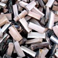 Продам дрова колотые в Одессе