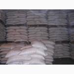 Продам сахар оптом на экспорт. На условиях CIF. свекольный сахар и ICUMSA 45