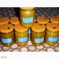 Прополисная мазь, мазь Фурье и другие препараты на основе продуктов пч