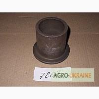 Втулка оси качения передняя (металло-керамика) ЮМЗ 36-3001020