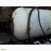 Продам газовый модуль б/у