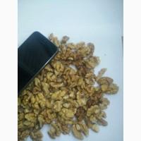 Продам ядро ореха оптом
