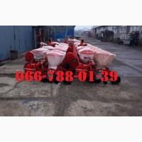 Продам сівалки просапні УПС – 8 (УПС-6), СУПН – 8(СУПН – 6) Сівалки точного висіву СУ-8