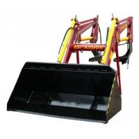 Продам: Навантажувач швидкозйомний тракторний до тракторів МТЗ