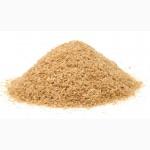 Закупаю Отруби пшеничные