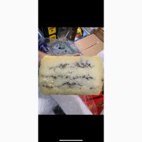 Продам сыр с трюфелем и другие