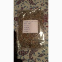 Продам Чай склад Лiкарськi рослини
