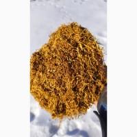 Продам импортный Болгарский табак