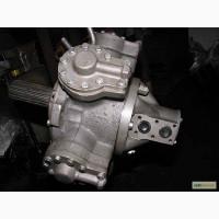 Гидромотор хода 10.0109.000 к экскаватору АТЕК 4321