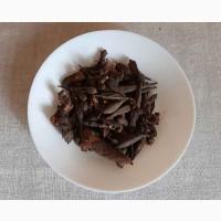 Корень лабазника 50 грамм